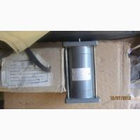 Электродвигатель 2АСМ-400 220/50