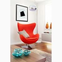Купить Кресло Яйцо Egg Chair
