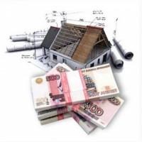 Получите наличные деньги без предоплат, страховок и всевозможных поборов