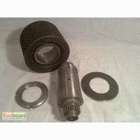 Продам части пресс-грануляторов Б6-ДГВ, ДГ-1, ОГМ-0, 8, ОГМ-1, 5, ГТ-500