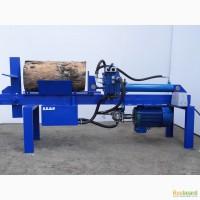 Деревообрабатывающие оборудование
