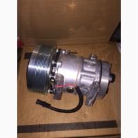 Продам компрессор, Compressor original