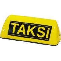 Такси Актау за город, по Мангистауской области