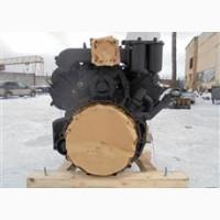 Продаю Двигатель камаз 740.11