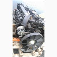Двигателя камаз 740.30, 740.31