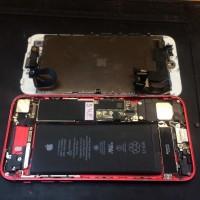 Замена экрана на смартфоне Xiaomi 2000 руб