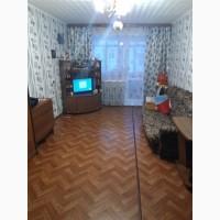 Продается квартира 3-комнатная 60 кв.м