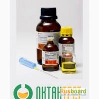 Смесь метиловых эфирных кислот SUPELCO 37