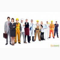 Повышение квалификации по профессии тракторист-машинист