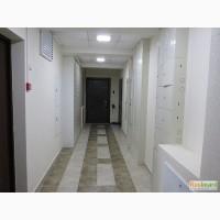 Продается 3-комн. квартира в ЖК Новое Тушино UP-квартал