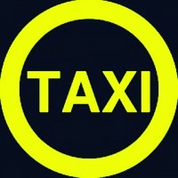 Такси c аэропорта, жд вокзал Актау, Озенмунайгаз, Аэропорт, Триофлайф, Станция Опорный