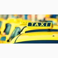 Такси Актау, по Мангистауской области, Аэропорт-город-Аэропорт