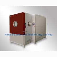 Климатические лабораторные испытательные оборудования Hyde