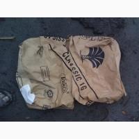Бумажные крафт-мешки