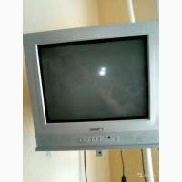 Телевизор Shivaki (на запчасти/ремонт)