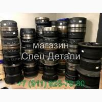Барабан тормозной Hyundai HD170 HD250 HD260 HD270 HD320 HD370 HD380
