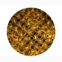 Куплю срочно масло растительное техническое, кислотное, некондиционные остатки