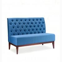 Производство профессиональной мебели для предприятий