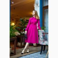 Коллекция нарядных платьев от производителя SL-ARTMON