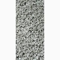 Продам : вторичная гранула ПП