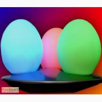 Краткая Выписка из инструкции светильника комнатного декоративного Спектр 3А