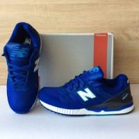 Кроссовки New Balance 530 Royal blue