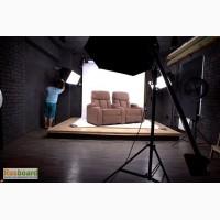 Продам диваны и кресла для домашних кинотеатров
