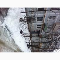 Продам 2-ю квартиру М/О Одинцовский р-н, г. Кубинка, п.Новый городок