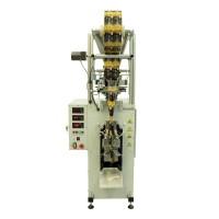 Автомат упаковочный для пастообразных продуктов РАНЕТ-САШЕ-AQUA