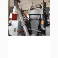 Продам линию по переработке ПЭТ Polimech 500кг/ч