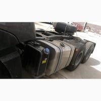 Седельный тягач HOWO A7 6×4 ZZ4327V3247Q евро 5 2018 г.в