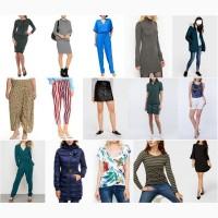 Брендовая одежда для женщин