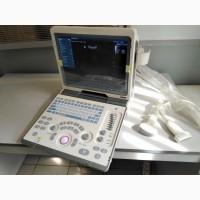 Продается УЗИ сканер Mindray DP-50