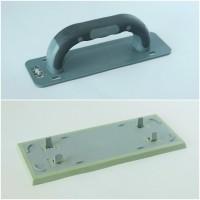 Профессиональный инструмент для укладки плитки и керамогранита