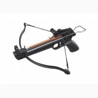 Арбалет-пистолет Man Kung MK-50A1/5PL