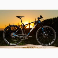 Скупка велосипедов, скутеров, мотоциклов в любом состоянии круглый год. Скупка шин и диск