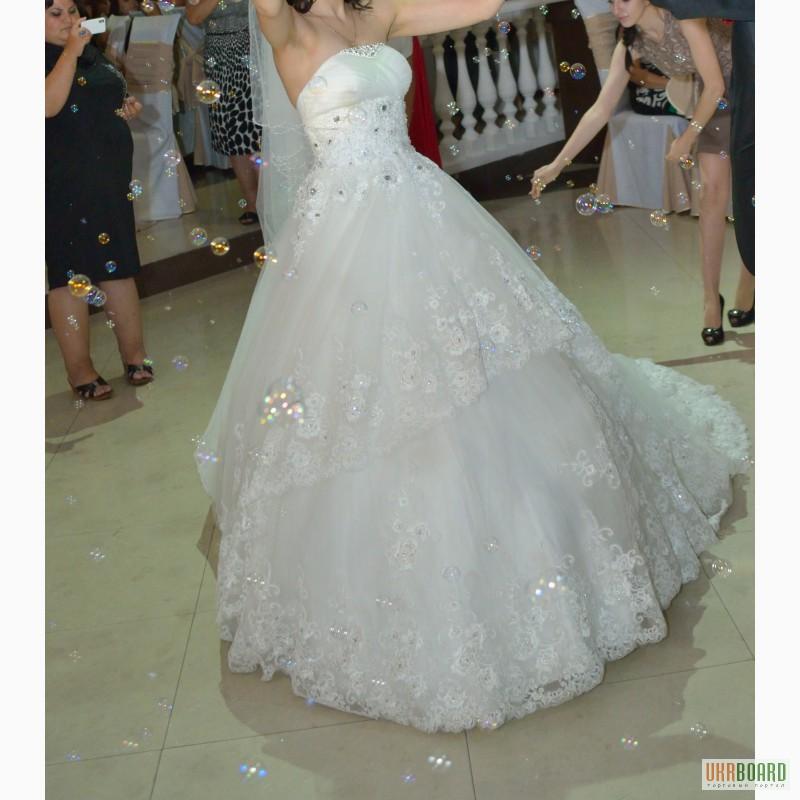 В Пятигорске Купить Свадебное Платье
