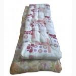 Кровати Металлические Для Общежитий, Кровати армейские Одноярусные, Металлические Кровати