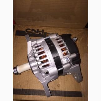 Продам Генератор 200, Generator
