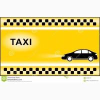 Транспортные услуги в Актау, Жанаозен, Бекет-ата, Шетпе, Бейнеу, Сай-Утес, Бузачи, Дунга