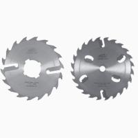 Пильные диски Пилана для многопильных станков