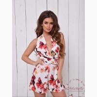 Магазин модной женской одежды Michelle