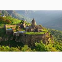 Устный переводчик Армянского языка в Краснодаре