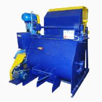 Вибропресс.Оборудование для производства ЖБИ (колецо). Бетоносмесители