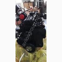 Двигатель в сборе Cummins QSL9-330 (оригинал)