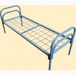 Кровати оптом, кровати для рабочих, кровати двухъярусные для строителей/