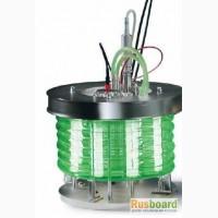 Биореактор- фотобиореактор