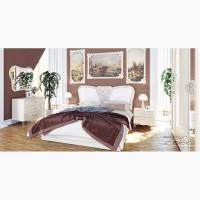 Спальня софия от мебель неман