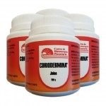 Мазь кориодермин от псориаза ( coriodermina куба )