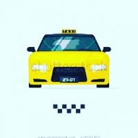 Такси в Актау, Бекет ата, Аэропорт, Жанаозен, Каражанбас, Тасбулат, Шопан ата